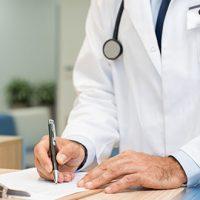 medicina-interna2