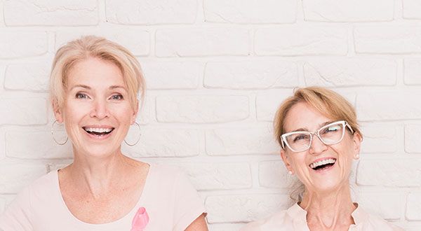 Pachet anti aging