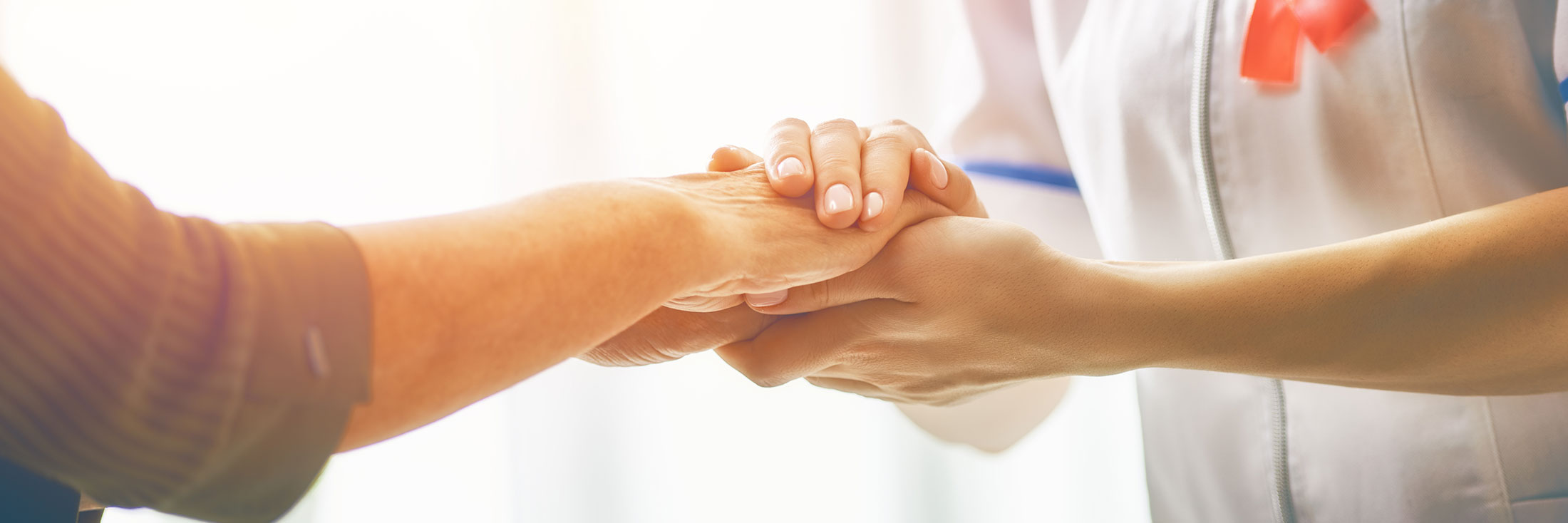 Servicii si Medici