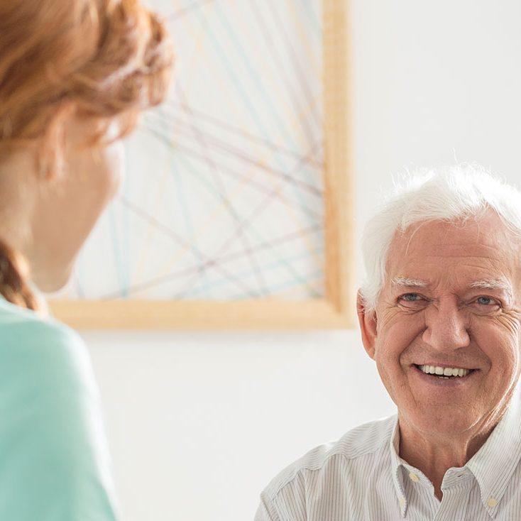 Despre Alzheimer